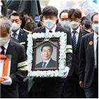 여성,피해자,피해,민주당,박원순,의원