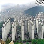 서울,대출,집값,기준,소득,아파트,주택,확대,정부,친구