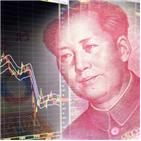 우시바이오,중국,대한,생산,바이오의약품,바이오벤처,개발,투자,바이오리액터,비교적