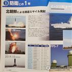 일본,정권,북한,대변인,보유