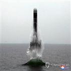 북한,탄도미사일,시험,미사일,시스템,진전,화성,사드
