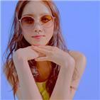 뷰티,대회,배우,화보,메이크업,생각,촬영,미스코리아