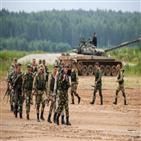 지역,군관구,푸틴,비상훈련,남부