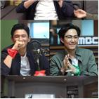 황정민,이정재,김신영,사람,이모