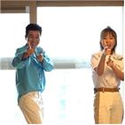 김종민,결혼,유랑마켓,신지
