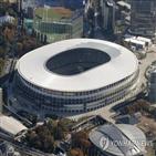 일본,개최,코로나19,올림픽,대회,선수,연기,내년,세계,총리