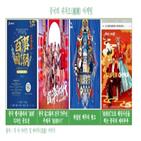 중국,브랜드,마케팅,소비자,애국,제품