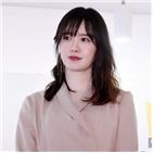 구혜선,안재현,이혼,작품