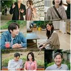 가족,작품,마지막,소감,사랑,포인트,관전,원미경,김상식,한예리