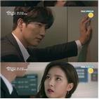 김소은,연애,티저,지현우