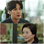가족,박찬혁,이진숙,만남,김지우,김은희
