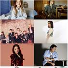 가수,코로나19,극복,아시아,참여