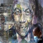 남아공,확진,사망자,세계,나라