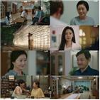 가족,김은주,이진숙,박찬혁,엄마,김은희,시간,서로,선택
