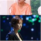 이승철,장윤정,무대,장르,트롯신
