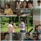 가족,김은주,이진숙,박찬혁,엄마,시간,김은희,서로