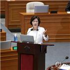 의원,장관,사건,국회