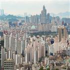 아파트,서울,증여,매입,거래,지난달