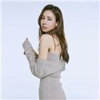 김수현,작가,미스코리아,대회,대해,주식,자신,남편,경제,아이