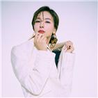 김수현,작가,미스코리아,대회,대해,주식,자신,남편,방송,위해
