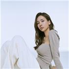 작가,김수현,대회,미스코리아,대해,주식,자신,남편,출신,위해