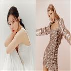전소미,이하이,무대,엠카운트다운