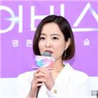 홍보대사,영화,임동혁,박보영,콩쿠르,위촉