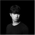 프로젝트,김진호,위로