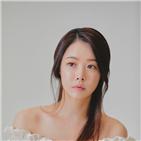 응보,문서연,SBS