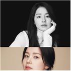김주현,배우,드라마,엔터테인먼트