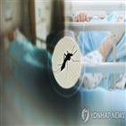 모기,일본뇌염,발령,환자,경보,발생