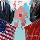 중국,경제,미국,원칙,대응,국익,기업,신흥국