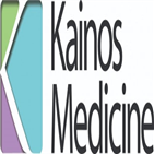 카이노스메드,중국,치료제,에이즈,장수아