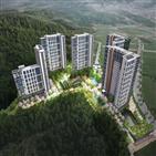 호반건설,서울,시공사,선정