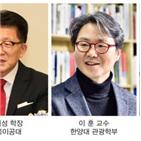 코로나,한국문화관광연구원,관광정책,29일