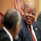 대통령,탄자니아,음카파