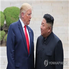 미국,북한,대사,코로나19,마체고라
