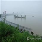 수위,양쯔강,후베이성,홍수,당국,23일,방류량,제방