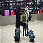 운항,재개,러시아,국제선,항공,입국,항공편