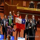 법안,칠레,연금,통과,국민,대통령,의회