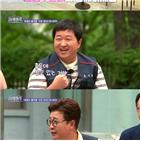 강릉,김성주,프로젝트,네이밍