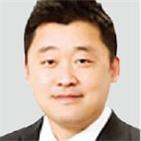 코로나19,종목,일본,지속,성장,예상,해외
