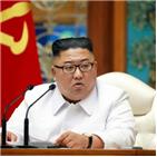 북한,재입북,탈북민,위원장,개성시,코로나19,해당,악성비루스