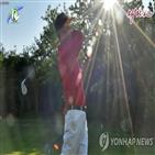 골프,여행사,북한,중국,골프장