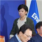 최고위원,여성,민주당