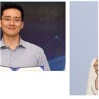 아나운서,대표,SBS