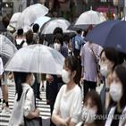 확진,일본,이날,코로나19