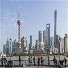 보고서,중국,홍콩,갈등,국제,상하이