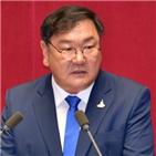 이전,민주당,서울,주장,지방,여권