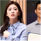 아나운서,SBS,김민형